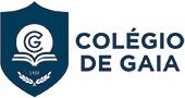 Colégio de Gaia