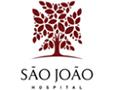 Hospital S. João