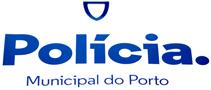 Polícia Municipal do Porto