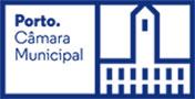 Camara Municipal do Porto