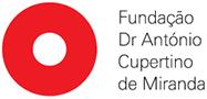 Fundacao Dr. António Cupertino Miranda