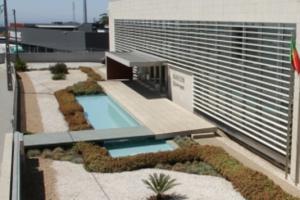 ARCEN Engenharia aposta em mais uma solução WFR