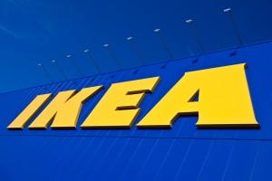 IKEA com soluções de segurança WFR
